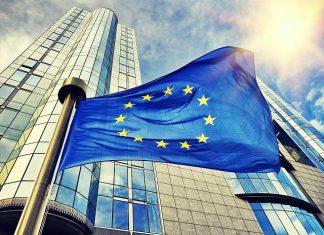 Caribbean News Global EU_FLAG-324x235 Home