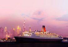 Caribbean News Global Float_Dubai-218x150 Home