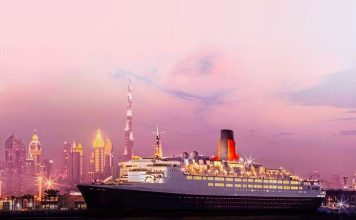 Caribbean News Global Float_Dubai-356x220 Home