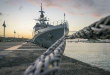 Caribbean News Global HMS_Medway-218x150 Home