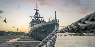Caribbean News Global HMS_Medway-324x160 Home