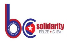 Caribbean News Global belize_cuba-218x150 Home