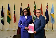 Caribbean News Global ccj_jurist-218x150 Home