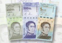 Caribbean News Global centralbankvenezuela-218x150 Home