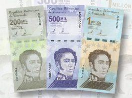 Caribbean News Global centralbankvenezuela-265x198 Home