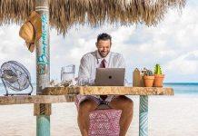 Caribbean News Global digital_nomad-218x150 Home