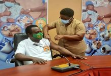 Caribbean News Global mitchell_vaccine-218x150 Home