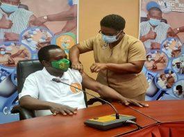 Caribbean News Global mitchell_vaccine-265x198 Home