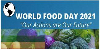 Caribbean News Global world_-foodday-324x160 Home